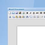Word Processor